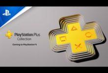 PlayStation 5: стартовая линейка, релиз в России и цены в рублях