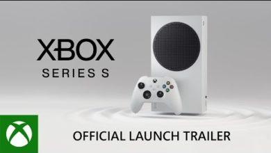 Официально: бюджетная некстген-консоль Xbox Series S выйдет 10 ноября