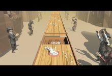 Халява: сразу 7 игр и 7 программ отдают бесплатно и навсегда в Google Play