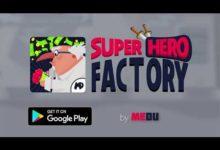 Халява: сразу 5 игр и 8 приложений бесплатно и навсегда раздают в Google Play