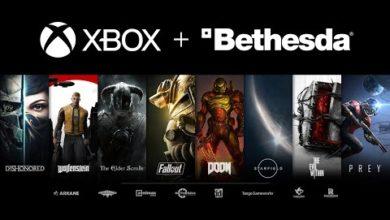 Тодд Говард: Morrowind перезагружала Xbox на загрузках, а игроки не знали