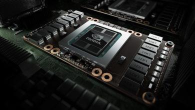 В сеть слили цены видеокарт Nvidia RTX 3000. Самая мощная стоит дороже, чем 2080 Ti на старте