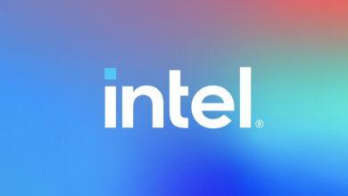Intel представила новое поколение процессоров Tiger Lake и обновленный логотип