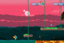 Халява на 30 тыс руб: сразу 6 игр и 7 программ бесплатно и навсегда раздают в Google Play