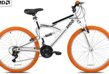 AMD ответила NVIDIA и видеокартам RTX 3000: компания теперь продает велосипеды