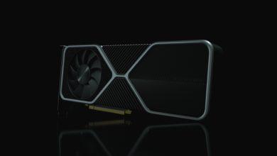 Утечка показала результаты NVIDIA GeForce RTX 3080 в играх. Ну такое