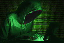 В сеть утекли данные 100 тыс. покупателей Razer. На серверах компании нашли брешь