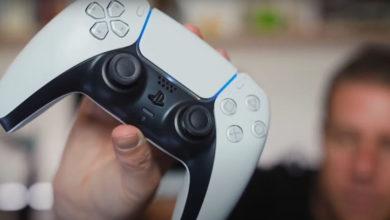 Дороговато выходит! Объявлены российские цены на игры и аксессуары для PS5