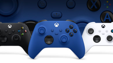 Геймпад для Xbox Series и ПК получит новый цвет. У самой консоли такого нет