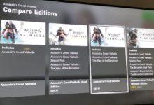 Фил Спенсер, остановись: у Xbox появилась очень удобная функция для предзагрузок