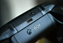 Геймпад Xbox Series X и карта памяти на 1 ТБ предстали во всей красе (фото)