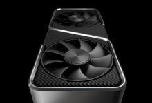 Gigabyte подтвердила подготовку GeForce RTX 3070 с 16 Гбайт и RTX 3080 с 20 Гбайт памяти. А младшая GeForce RTX 3060 получит 8 Гбайт