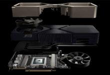 NVIDIA объявила дату начала продаж GeForce RTX 3070 и отодвинула срок публикации обзоров GeForce RTX 3080