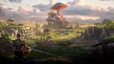 Morrowind принудительно перезагружал Xbox при нехватке памяти