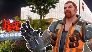 Это работа моей мечты: охотника на читеров взяли в Riot Games