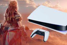 Sony травят за невыполненные обещания, связанные с PlayStation 5
