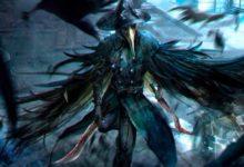 Слух: ремастер Bloodborne на ПК и PS 5 принесёт новый контент