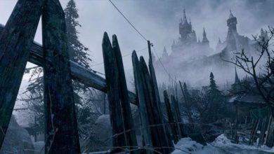 Слух: Resident Evil 8 будет самой длинной игрой в серии