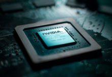 Глава Nvidia рассказал о будущем выпуске процессоров