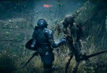 Ремейк Demon's Souls на PS 5: либо 60 FPS, либо 4K