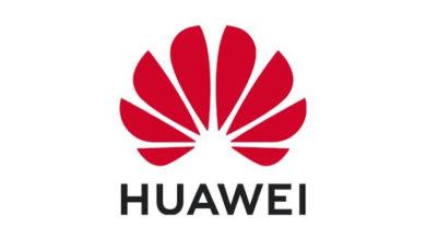 Санкции нипочём: Huawei планирует запуск восьми новых категорий продуктов под маркой Mate