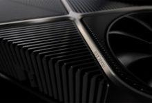 NVIDIA объяснила, за счёт чего ускорители GeForce RTX 30-й серии так рванули в производительности