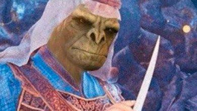 Ubisoft странно отвечает на критику графики Prince of Persia: The Sands of Time