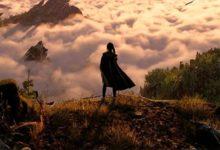 Project Athia с прекрасным ландшафтом. Новый трейлер загадочной игры Square Enix