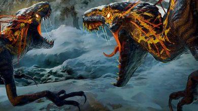 Second Extinction с датой релиза