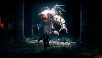 Ремейк Demon's Souls может оказаться легче оригинала