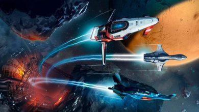 Создатель Star Citizen не считает эту игру «несбыточной мечтой»