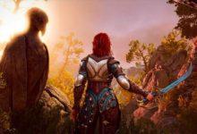 Baldur's Gate 3: 25 часов геймплея и $60 за раннюю версию