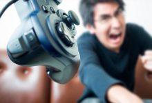 Учёные выяснили, что поклонники Xbox агрессивнее поклонников PlayStation