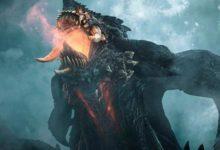 Demon's Souls может выйти одновременно с PlayStation 5. Sony делает двойной намёк