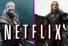 Netflix может начать делать видеоигры