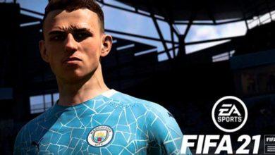 EA оставляет FIFA 21 без демоверсии, выдумав странную причину