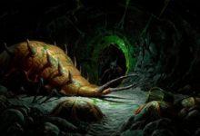 Дэвид Бревик: Ремейк Diablo 2 сделает её совсем другой игрой