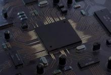 Флагманский Intel Tiger Lake уничтожил AMD Ryzen 7 4800U в рабочих и игровых задачах