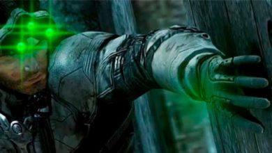 Crytek готовит мультиплеер для Crysis, а Ubisoft хочет заработать на Splinter Cell