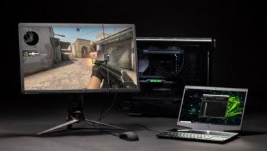 NVIDIA представила набор инструментов для глубоких тестов игровых видеокарт