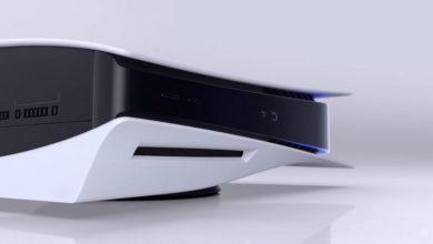 Sony раскрыла цены и дату выхода PlayStation 5: от $399 и релиз в ноябре