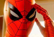 Разработчики намудрили с сохранениями в ремастере Spider-Man