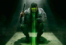 Фанаты Splinter Cell травят Ubisoft