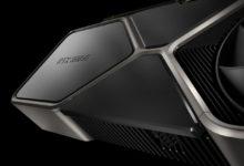Проблемы в дизайне GeForce RTX 3080 и RTX 3090 заставили производителей принимать срочные меры: хроника