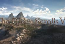Тодд Говард: движок The Elder Scrolls VI и Starfield подвергся самой большой переработке со времён TES IV: Oblivion