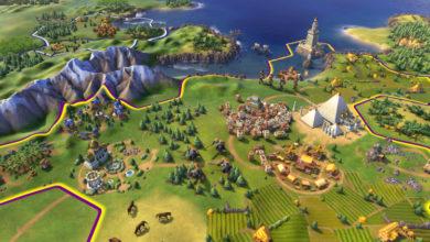 Создатель Sid Meier's Civilization о своей серии: «Не уверен, что буду играть в неё сейчас»