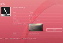Больше половины покупателей The Last of Us Part II полностью прошли кампанию — это один из самых высоких показателей на PS4