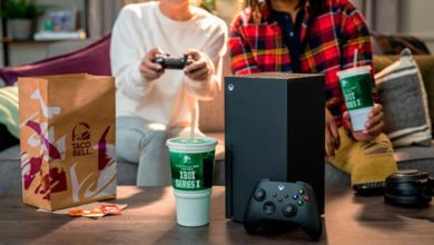Xbox Series X/S: горячая замена внешнего накопителя и удалённые жалобы id Software