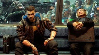 В CD Projekt RED думают над дополнениями для Cyberpunk 2077