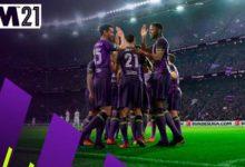 PlayStation осталась без Football Manager 2021, из-за равнодушия Sony